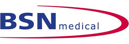 Picture for manufacturer BSN Medical