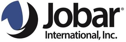Picture for manufacturer Jobar International Inc.