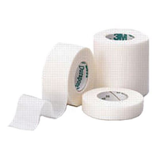 Picture of 3M™ Durapore™ Surgical Tape