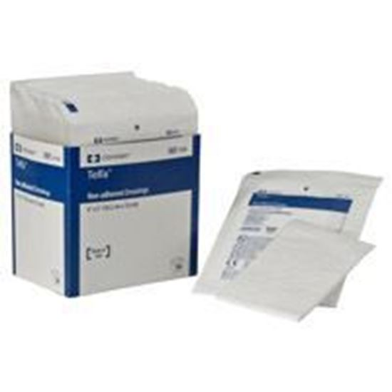 "Picture of Telfa™ Ouchless Non-Adherent Dressing, 2"" x 3"", Sterile 1's"