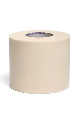 "Picture of 3M™ Microfoam™ Elastic Surgical Tape, 2"" x 5.5 yd"