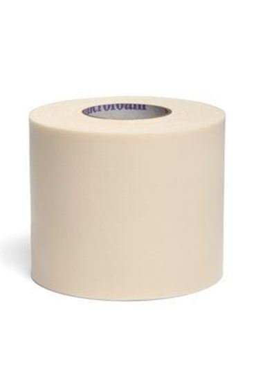 """Picture of 3M™ Microfoam™ Elastic Surgical Tape, 2"""" x 5.5 yd"""