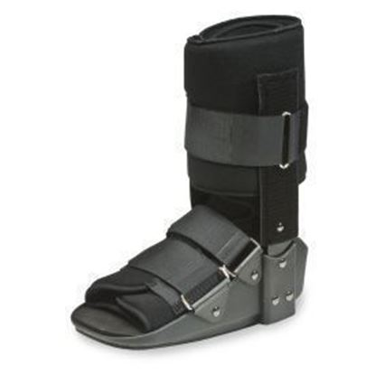 Picture of Swede-O® Walking Boot Short, Large