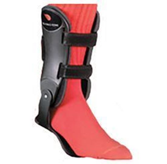Picture of Swede-O® Arch Lok® Ankle Brace