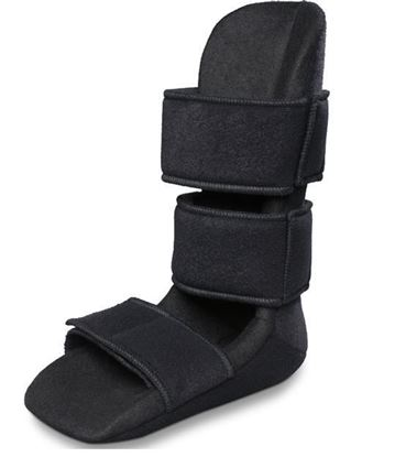 Picture of Swede-O® Deluxe Night Ankle Splint, Medium