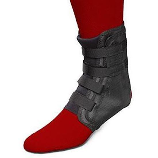 Picture of Swede-O Easy Lok™ Ankle Brace