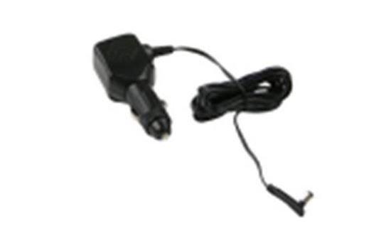 Picture of Car Adapter for Portable Nebulizer
