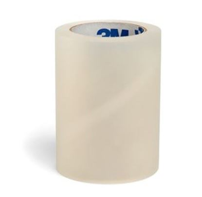 "Picture of 3M™ Blenderm™ Transparent Surgical Tape 2"" x5 yd"