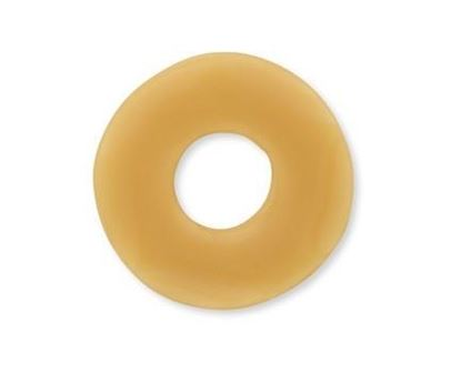 "Picture of Adapt Skin Barrier Ring, Flat, Extended Wear 2"" (48mm)"