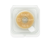 """Picture of Adapt Skin Barrier Ring, Flat, Extended Wear 2"""" (48mm)"""