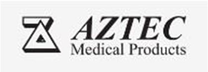 Picture for manufacturer Aztec Medical Products