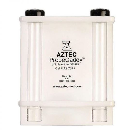 Picture of ProbeCaddy™ AZ7075