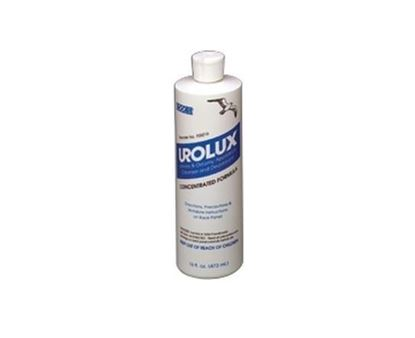 Picture of Urolux® Urinary and Ostomy Appliance Cleanser & Deodorant