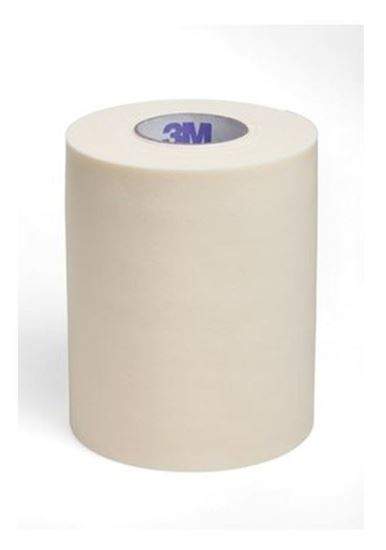"""Picture of 3M™ Microfoam™ Elastic Surgical Tape, 3"""" x 5.5 yd"""