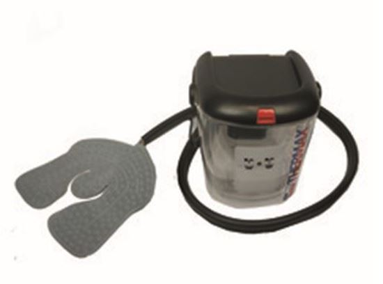 Picture of Comfortmax Thermax Hot/Cold Circulating System