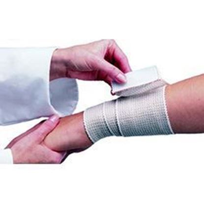 "Picture of EZe-Band® LF Self-Closure Bandage, 2"" x 5 yds"